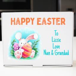 EasterBunnyBoxLargeCheapBox.png