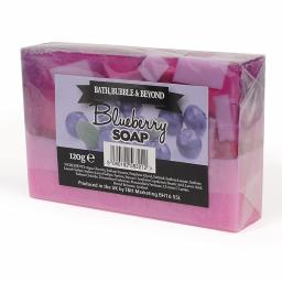 blueberry-soap.png