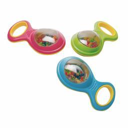 Halilit-Baby-Shaker-HLT-TOY11-main.png