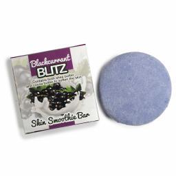 Blackcurrant-Blitz.png