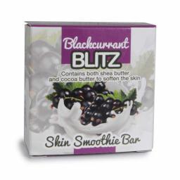 Blackcurrant-Blitz-single-item.png