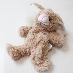 Bunny-Unstuffed.jpg
