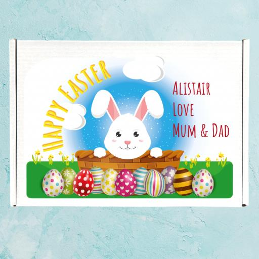 EasterBunnyBasketWeb1.png