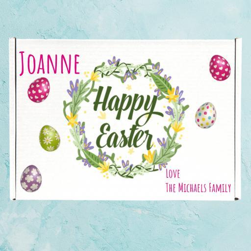 EasterWreathWeb2.png