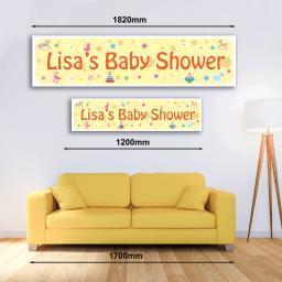 BabyShowerVinyl.png