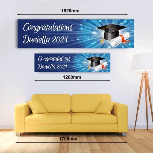 GraduationVinyl.png