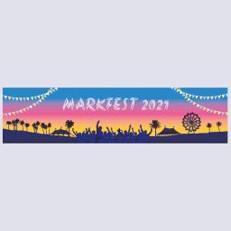 FestivalAkronimWeb2.png