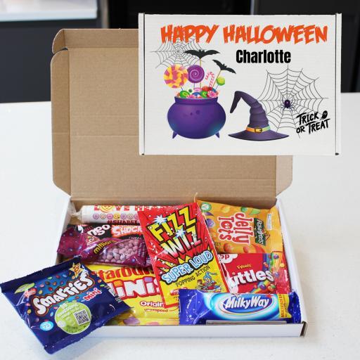 HalloweenSweetieBoxSmall.png